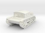 T-26T2 1:87