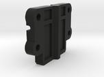 Tamiya M05 3racing Antiroll Bar Adapter Plate