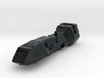 (Armada) Dreadnought v3 Imperial Support Vessel