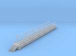 Gangway model 1