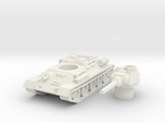 t 34/76 (1944) scale 1/87