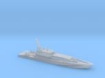 1/285 Scale HMAS Armidale Patrol Boat