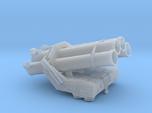 Bofors SR-375 ASW Rocket Launcher