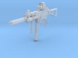 1/10th VMP45 Tactical 1