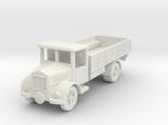 Lancia3ro truck 1:87