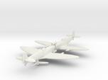 1/200 Spitfire MK VC