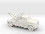 1/87 1966 Chevrolet Wrecker