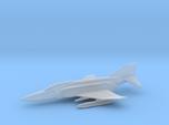 1/350 RF-4C