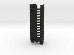 Windu Elite BatteryHolder - (Part 6/8)