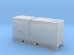 Generator QAS200