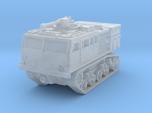 M4 HST a scale 1/160