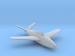 (1:285) Messerschmitt Me P.1092/B