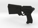 1/3rd Scale Dominator Type Gun     SD16のDOMINATOR