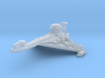 Promellian Battlecruiser 1/10000 Attack Wing