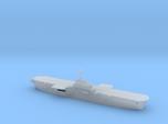 1/2400Scale Iwo Jima-class LPH 1980