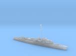 1/2400 ScaleEdsall Class DE