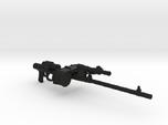 Star Wars RT-97C Heavy Rifle