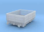 OO NWR Small Wagon