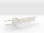 Dinobot Combiner Volcanicus Energo Sword