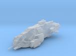 SciFi Yingele class Dropship/Gunship