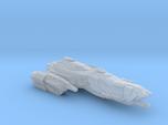 Gun Cutter Chimaera Class