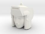 Lancer Head for POTP Moonracer
