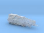 UNSC Halcyon Class Cruiser high detai small V2