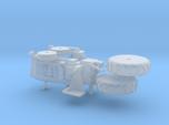 1:160/N-Scale JD 4020
