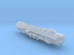 Strand Class Interventor Cruiser high detail