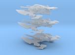 Eldar Hornets EPIC /3 models