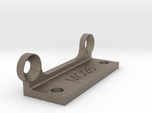 TL-01 - Mount for droop block MO26-1.1 -