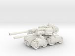Apocalypse Nae Tank