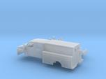 1/160 2003-09 Chevrolet Kodiac CrewCab Utility Kit