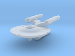 3788 Scale Fed Classic War Destroyer WEM