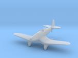 1/144 Blohm und Voss Ha-137V-5