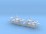 M-345 w/Gear x4 (FUD)