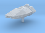 Guardian Light Cruiser