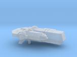 Wayfarer-class Medium Transport