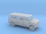 1/160 1975 -91 Ford E Van Sliding Side Door Kit