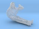 Extra Figure for Revell X-34 Landspeeder