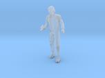 Printle V Homme 2068 - 1/87 - wob