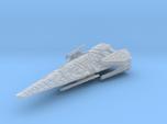 (MMch) Imperial Raider Corvette