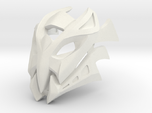 Great Mask of Incomprehension (Makuta)