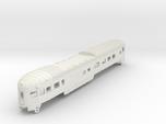 Via Rail ParkCar Original in Nscale