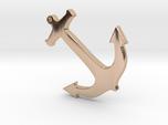 Anchor Nautical Necklace / Pendant-11