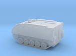 1/160 Scale M59 APC