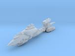 Recusant class light destroyer