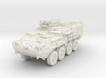 M1133 Stryker MEV scale 1/87