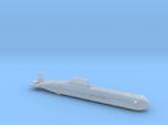 proj 941 TK-208 DMITRY DONSKY - 1800