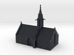 NRelCh02 - Chapel of Brittany
